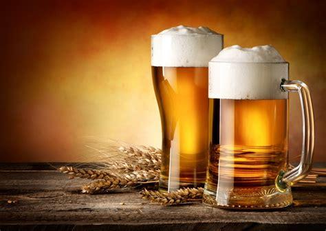 wann ist die nächste kanzlerwahl bier immer k 252 hl lagern das wird schnell schlecht