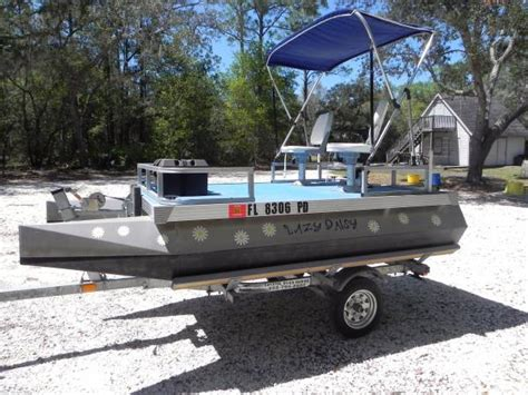 used pelican bass boats for sale pelican new and used boats for sale