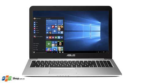 Gi Laptop Asus F555lf Xx166d 5 chiẠc laptop ä 225 ng mua nhẠt trong tẠm gi 225 10 ä Ạn 15 triá u ä á ng hiá n nay 187 tin tá c c 244 ng nghá