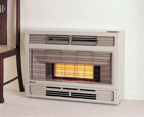 gas room heaters pivot stove heating company gas space heaters gas space heaters