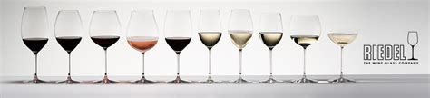 riedel barware riedel glassware peter s of kensington