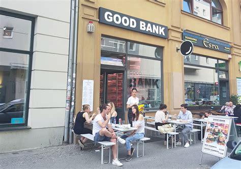 berliner bank hackescher markt berlin by m bank