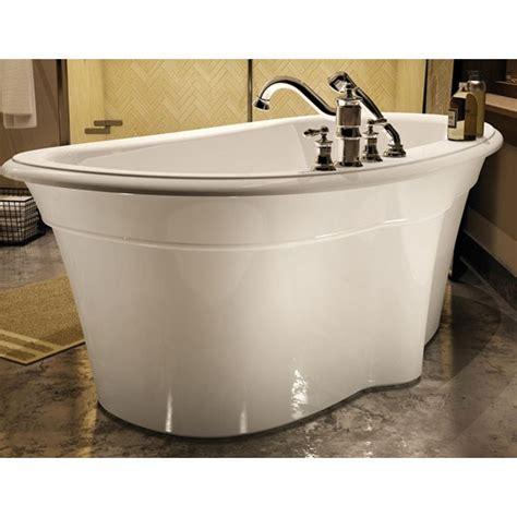 maax com bathtubs maax bathtubs canada 28 images low resolution maax