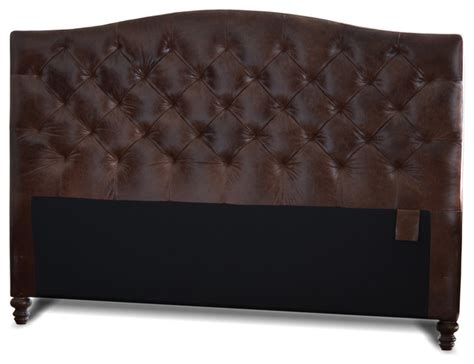 tufted leather headboard king for now designs king size genuine leather diamond tufted