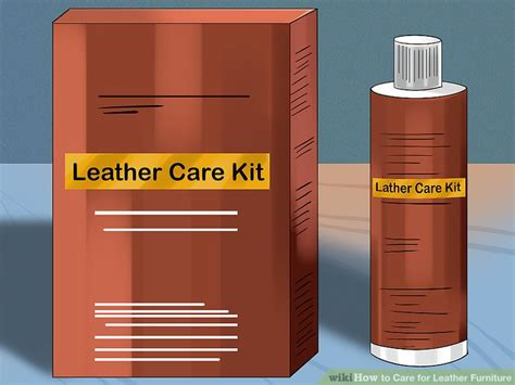 leather sofa care products furniture care tips wax