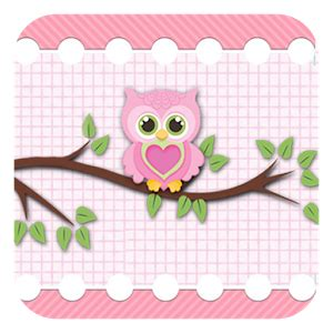 cute themes for blackberry z10 cute owls for samsung huawei apk for blackberry download