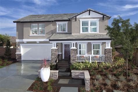 new homes for sale at mission gate at mountain