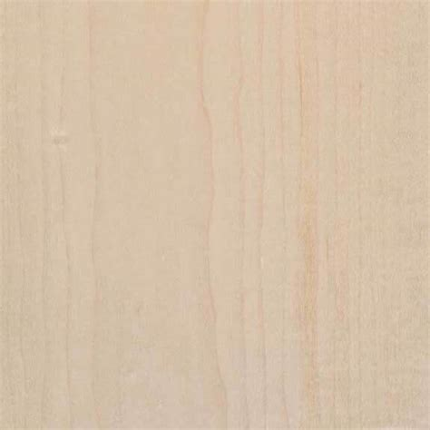 Mapple White by Maple Doors Ikea Custom Doors Stain Grade Maple Diy