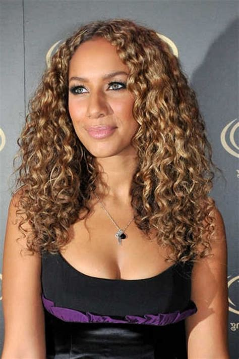 simple perm hairstyles 358 best images about gorgeous hairstyle on pinterest