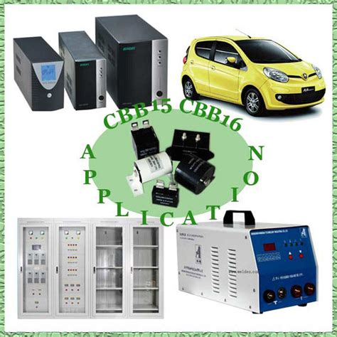 mains capacitor filter mains filter capacitor 28 images replacing capacitors electronic component breakdown
