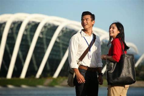 film china inspiratif merry riana film inspiratif di penghujung 2014