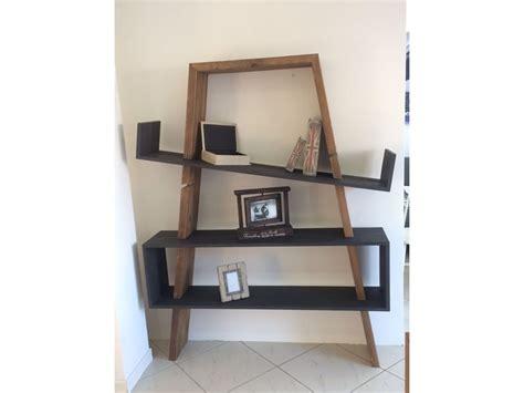 modelli di librerie modelli di librerie in legno porte libreria mobili