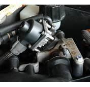 Check Engine OBDII Diagnostic Trouble Codes DTC Part 2