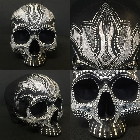 home decor skulls skull decorations for the home skull decorations for the