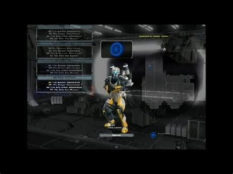 world pc ps4 weapons tips guide unofficial books archives internettab