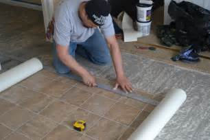 vinyl tile cost images tile repair kit home depot best design and decorating ideas lighthouse