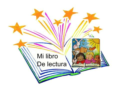libro learning to look at libro de lectura