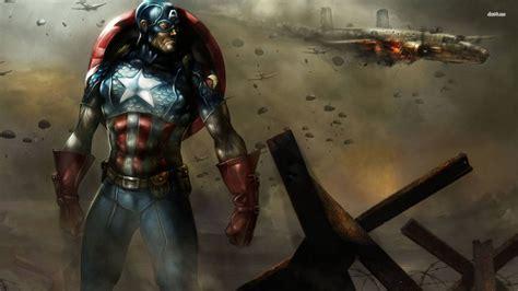 captain america animated wallpaper captain america wallpaper for desktop jpg 286293