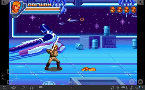 emuparadise iso gba star wars episode iii revenge of the sith e rivalroms rom