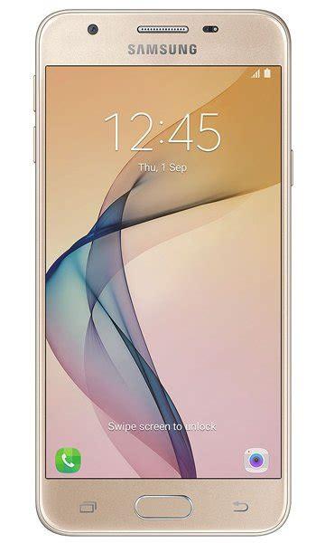 Inc Samsung Galaxy J5 samsung galaxy j5 prime fiche technique et