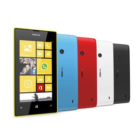 fotocamera interna nokia lumia 520 i migliori smartphone 2013 gennaio giugno