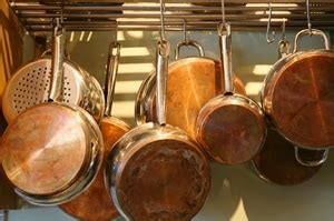 best material for cookware the best and worst materials for cookware learn to cook