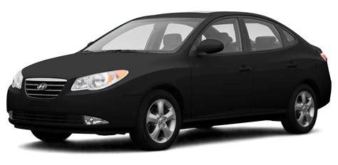 2007 Hyundai Elantra Limited by 2007 Hyundai Elantra Reviews Images And