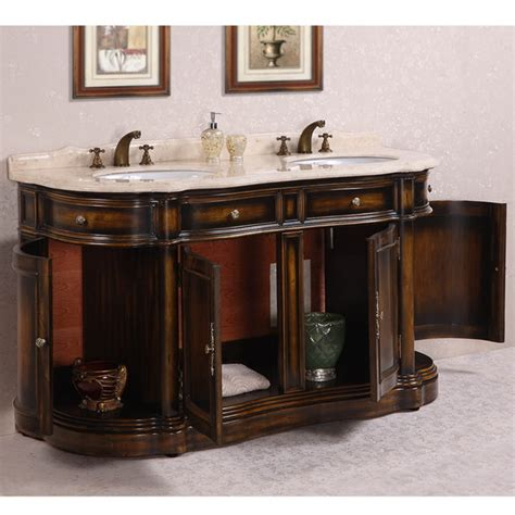66 inch bathroom vanity sink 66 inch bathroom vanity clubnoma