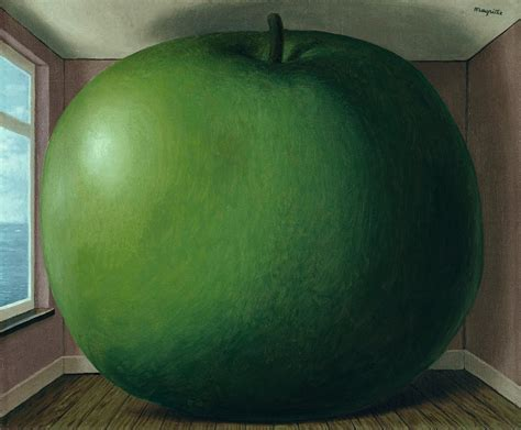 the listening room what s up trouvaillesdujour rene magritte the pleasure principle