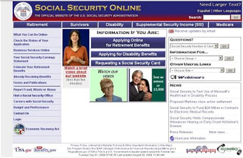Ssa Office Hours by Social Security Office Ssa Locations At Www Ssa Gov