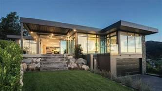 hybrid homes hybrid homes wins top sustainable house at registered