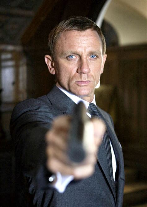 carige cassino talking with michael cunneen bond 23 gets the