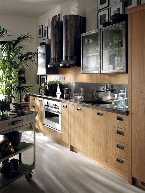 cucine scavolini diesel cucine con cappa decorativa cose di casa