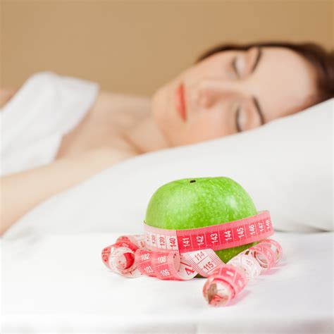 Detox Organics Morelli by How Sleep Affects Your Loss