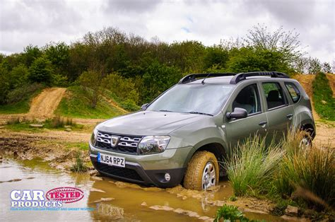 daihatsu terios off road comparison dacia duster 2015 4x2 vs daihatsu terios
