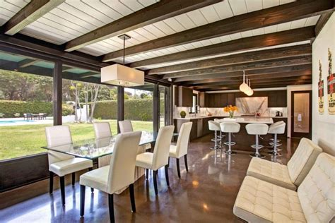 ranch style home interior outstanding ranch style house designs