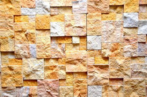 Unique Pattern unique patterns wall cladding manufacturer from bengaluru