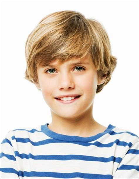 childrens boys hairstyles 70 s 1000 images about boy hairstyles on pinterest kids hair