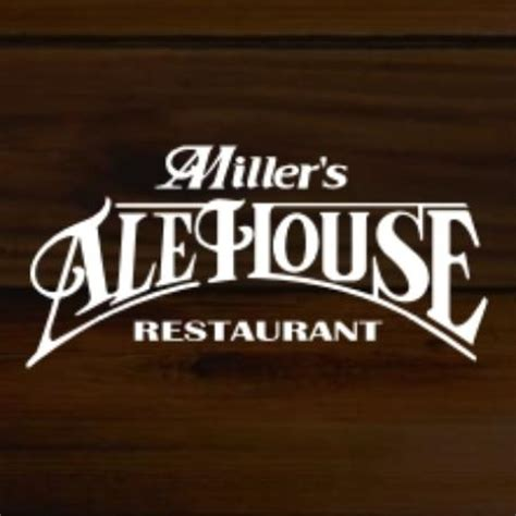 Mandarin Ale House by Miller S Ale House Mandarin Jacksonville Menu Prices