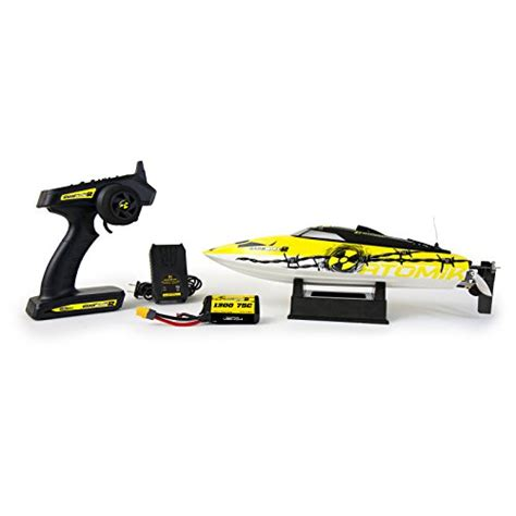 radio controlled boats on sale radio controlled boats for sale rc depot