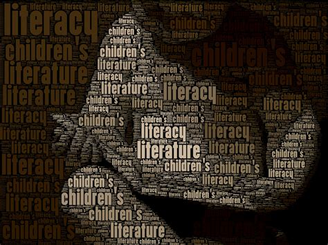 7 Authors To Read In Translation by Children S Literature Is Central To Children S Literacy