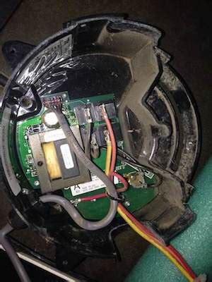 where to buy pool motor capacitor pool capacitor where to buy 28 images pool motor capacitor ebay pool spa motor start