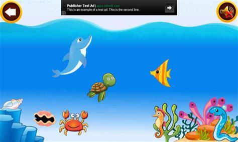download film petualangan 100 jam download gratis petualangan bawah laut balita gratis