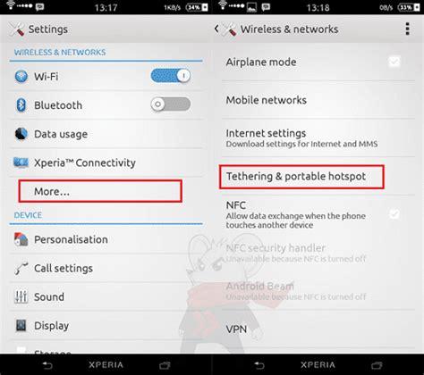 Wifi Portable Untuk Laptop 5 tips seputar wifi yang mungkin belum kamu ketahui