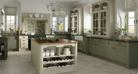 Kitchen Coving by Beautiful Classic Kitchen Ideas Irresistible Prices