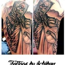 tattoo removal killeen tx calaveras studio 10 photos 1510 s fort