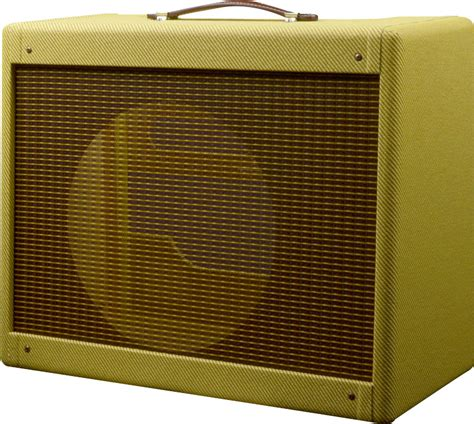 5e3 cabinet for sale narrow panel tweed deluxe 174 style guitar lifier combo