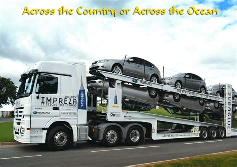 transport vehicles auto transport quotes car shipping auto transport car