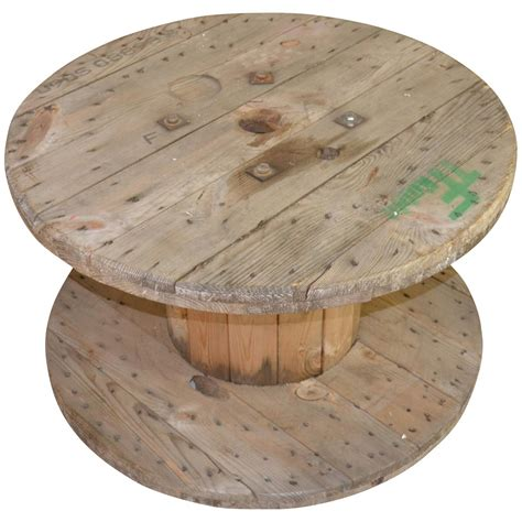 table touret d 233 tourn 233 e un best touret pour table de jardin gallery awesome