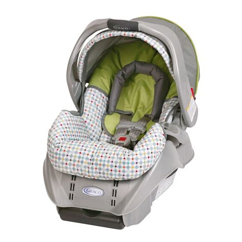 how to remove graco car seat from base graco snugride classic connect car seat pasadena rear